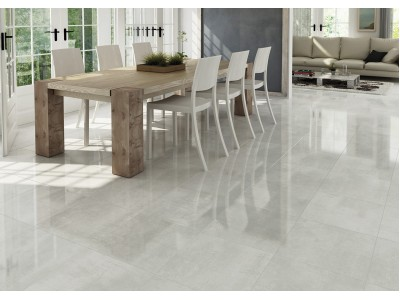 Коллекция Halcon Ceramicas Look 60x60