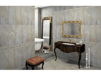 Коллекция Halcon Ceramicas Umbria