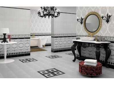 Коллекция Infinity Ceramic tiles Elegance