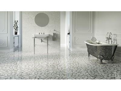 Коллекция DecoVita Pietrosa Marble 60x120