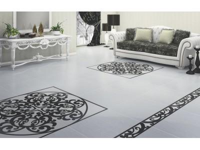 Коллекция Infinity Ceramic tiles Piemonte