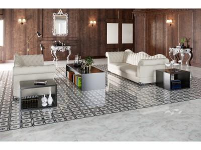 Коллекция Infinity Ceramic tiles London