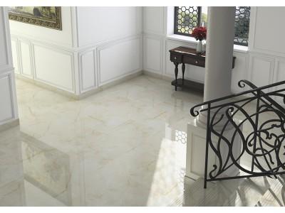 Коллекция Arcana Marble-R 59,3x59,3