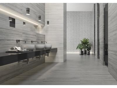 Коллекция Atlantic Tiles Coliseo