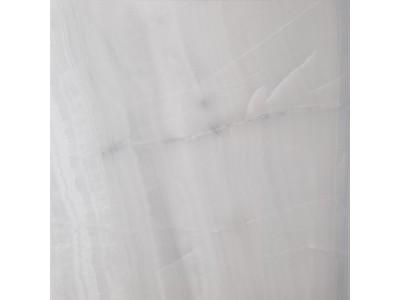 Коллекция Cerpa Nace 58,5x58,5
