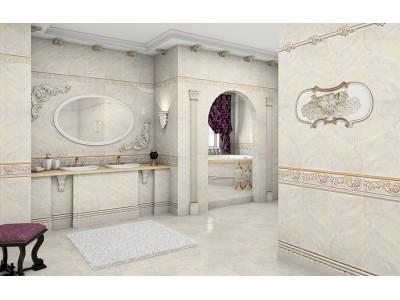 Коллекция Infinity Ceramic Vaticano