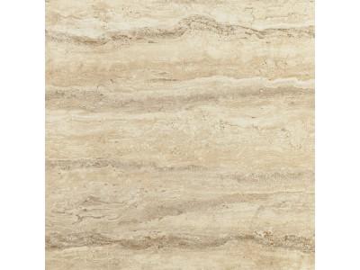 Коллекция Cerpa Aurum 58,5x58,5
