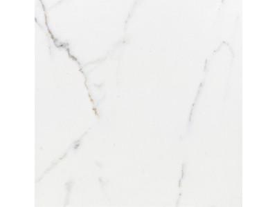 Коллекция Cerpa Nova 58,5x58,5