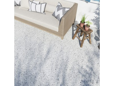 Коллекция DecoVita Pietrosa Sand 60x120