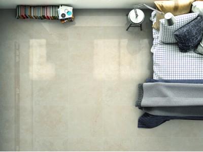 Коллекция Halcon Ceramicas Elite Crema 60x60