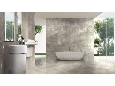 Коллекция Ceramiche Brennero Concrete