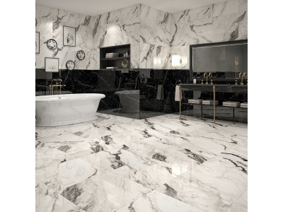 Коллекция DecoVita Marble Royal 60x120