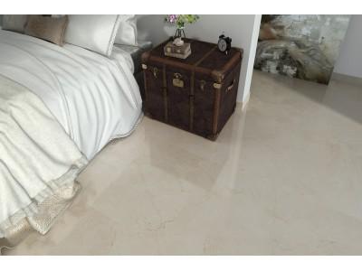 Коллекция Halcon Ceramicas Santorini 60x60