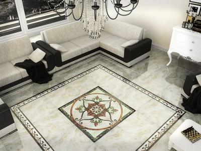 Коллекция Infinity Ceramic Castello Fronzola