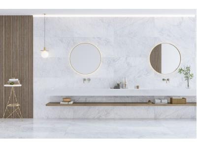 Коллекция QUA Carrara Qua 60x120