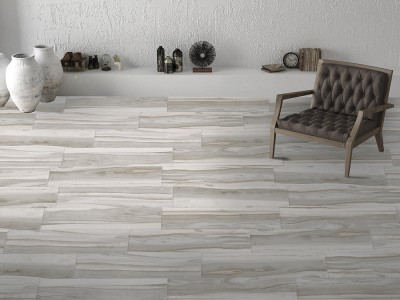 Коллекция Halcon Ceramicas Sherwood