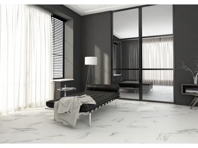Коллекция Zirconio CA Marmo White