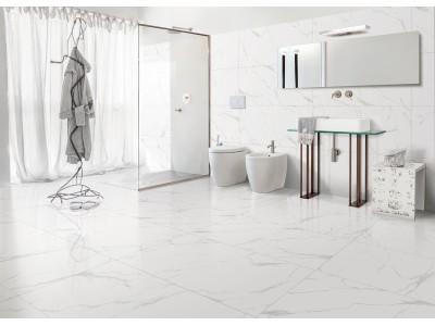 Коллекция Anka Carrara Classic 60x120