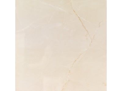 Коллекция Cerpa Ibero 58,5x58,5