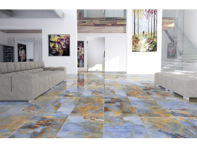 Коллекция INFINITY CERAMICA Parma 60x120