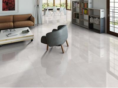 Коллекция Halcon Ceramicas Concrete 60x60