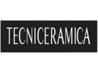 Tecniceramica купить в магазине Модная Плитка