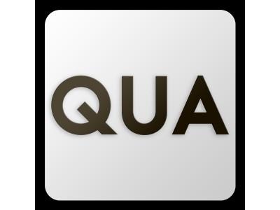 QUA купить в магазине Модная Плитка