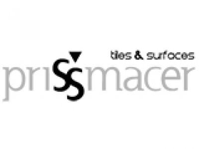 Prissmacer купить в магазине Модная Плитка