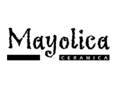 Mayolica купить в магазине Модная Плитка