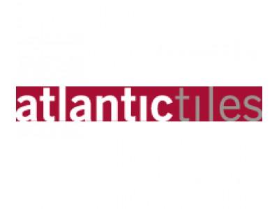 Atlantic Tiles купить в магазине Модная Плитка