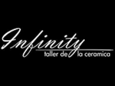 Infinity Ceramic купить в магазине Модная Плитка