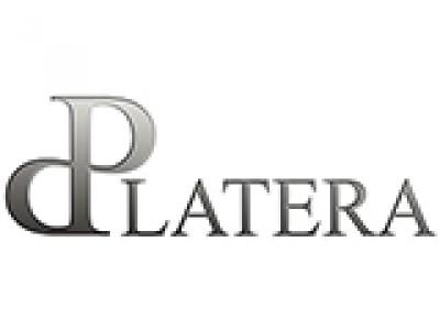 La Platera купить в магазине Модная Плитка