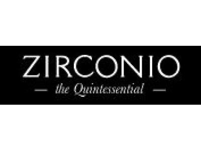 Zirconio купить в магазине Модная Плитка
