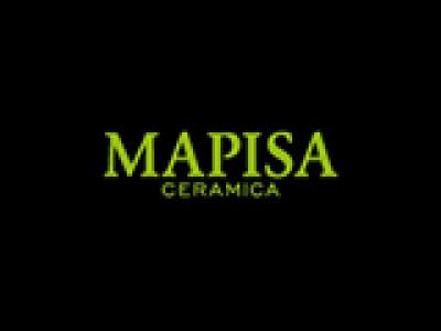 Mapisa купить в магазине Модная Плитка