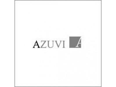 Azuvi купить в магазине Модная Плитка