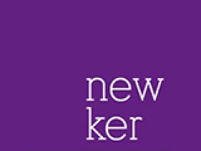 Newker купить в магазине Модная Плитка