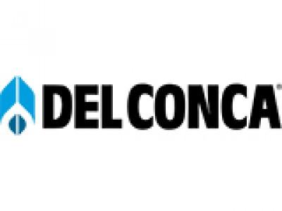 Del Conca купить в магазине Модная Плитка
