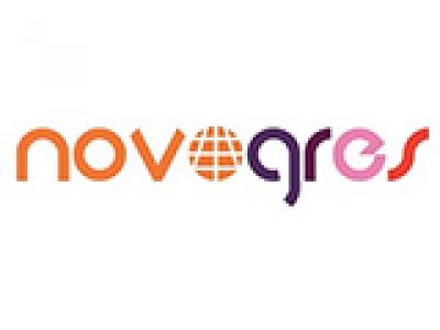 Novogres купить в магазине Модная Плитка
