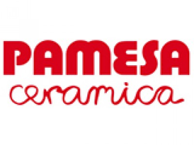Pamesa купить в магазине Модная Плитка