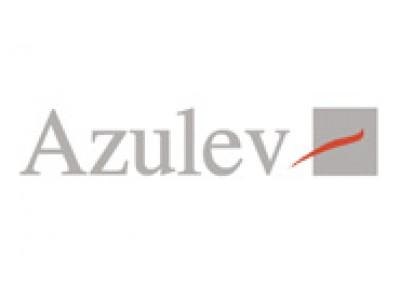 Azulev купить в магазине Модная Плитка