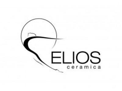 Elios купить в магазине Модная Плитка