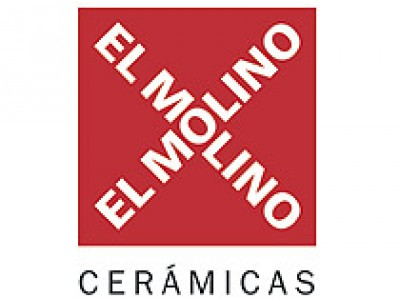 El Molino купить в магазине Модная Плитка