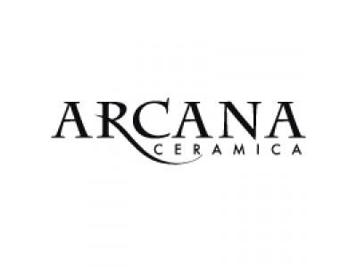 Arcana купить в магазине Модная Плитка