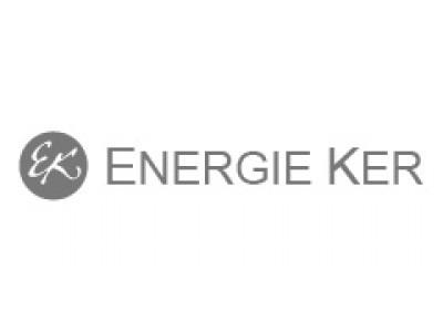 EnergieKer купить в магазине Модная Плитка