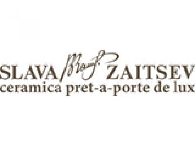 Slava Zaitsev купить в магазине Модная Плитка