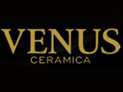 Venus купить в магазине Модная Плитка