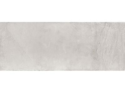 Настенная плитка PROGRESS Perla SlimRect 24,2x64,2