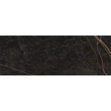 Настенная плитка KENDO 389 Dark 32x89