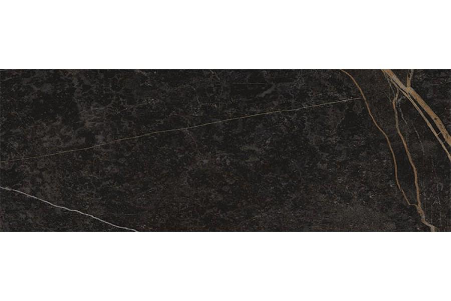 Купить Настенная Плитка Kendo 389 Dark 32X89