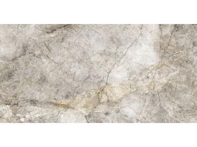 Керамогранит MARTINS Marble Light Full Lappato 60x120